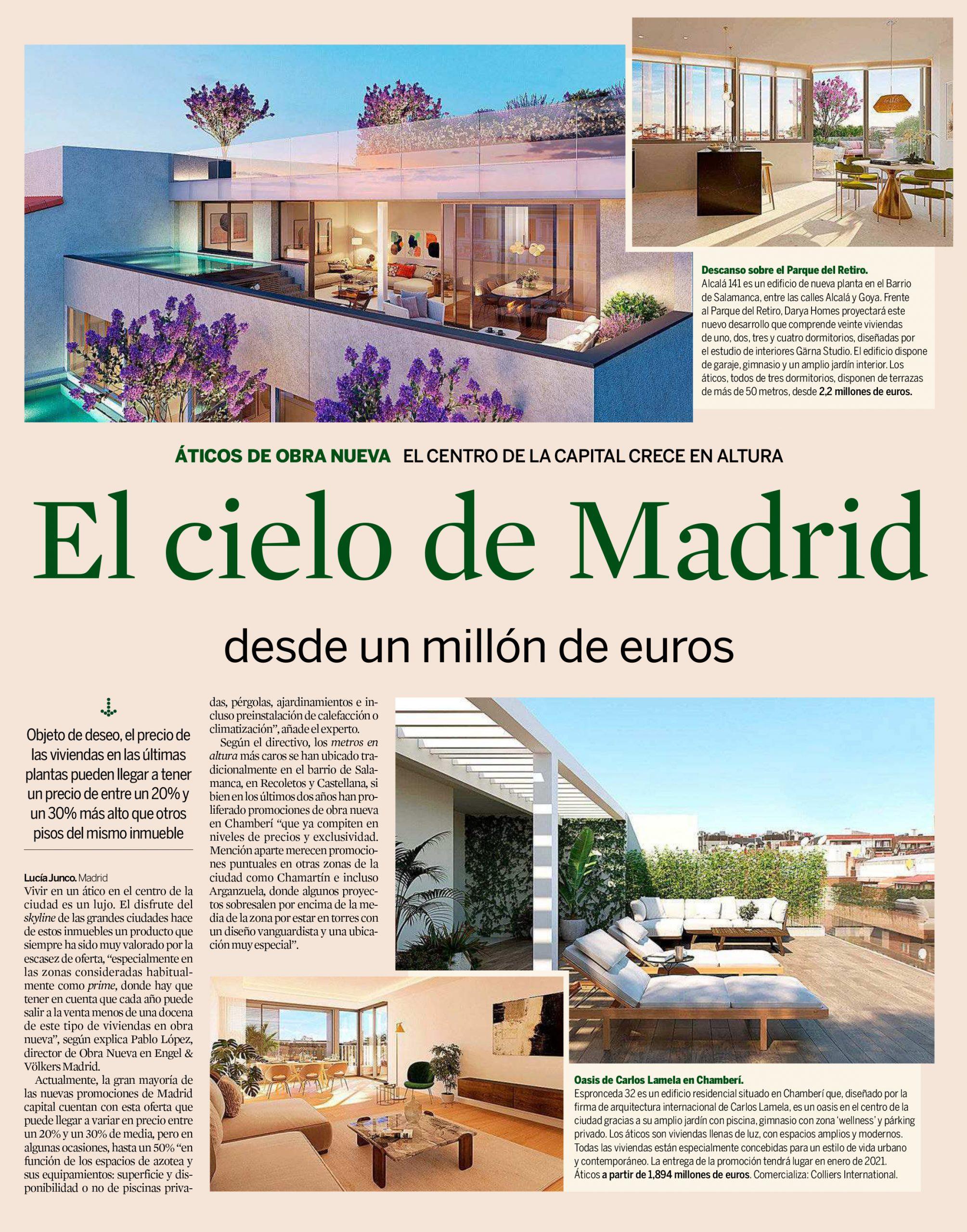 Expansion_El-cielo-de-Madrid_25oct2019-1