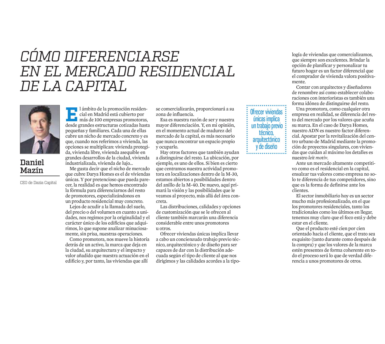 Tribuna_El-Economista_sept2019