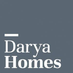 DaryaHomes_Favicon